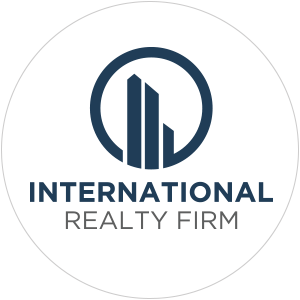 International Realty Firm Inc., Brokerage